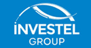 investel group soyuducu anbarları