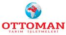 ottoman soğuk hava depoları