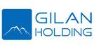 Gilan Holding