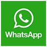 soğuk oda whatsapp iletişim